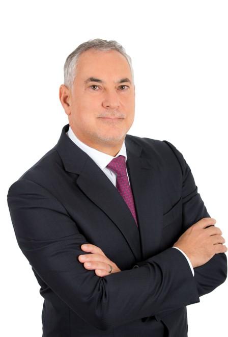 Dr Sameer Al Ansari