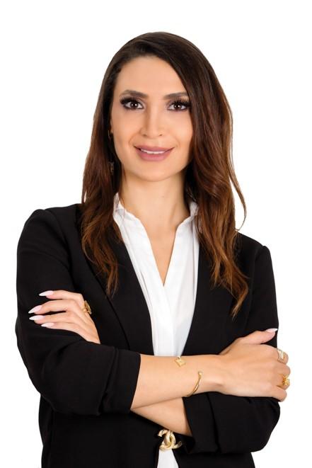 Lara Malaeb